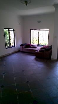 4 Bedroom with Bq Terraced, Yusufe Abiodun Road, Oniru, Victoria Island (vi), Lagos, Terraced Duplex for Rent