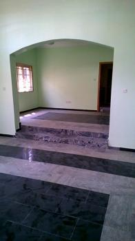 5 Bedroom Duplex, Yusuf Abiodun Road, Oniru, Victoria Island (vi), Lagos, Detached Duplex for Rent