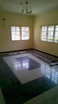 4 Bedroom with Bq, Yusuf Abiodun, Oniru, Victoria Island (vi), Lagos, Semi-detached Duplex for Sale