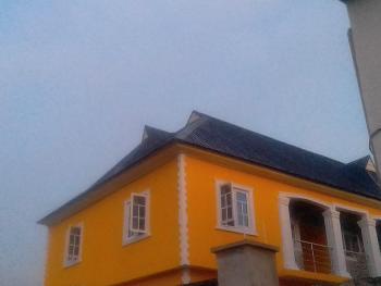 Luxury Newly Built Mini Flat, Off Davitech Oil Filling Station, Oribanwa, Ibeju Lekki, Lagos, Mini Flat for Rent