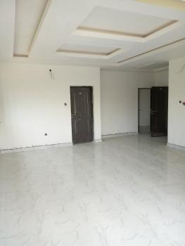 Nice 3 Bedroom Flat, Eleganza Gardens (opp Vgc), Vgc, Lekki, Lagos, Flat for Rent