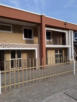 Commercial and Retail Spaces, Rafiu Babatunde Tinubu Road, Amuwo Odofin, Isolo, Lagos, Office Space for Rent