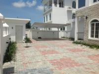 New Waterview 6 Bedroom Duplex With Swimming Pool, Banana Island, Ikoyi, Lagos, 6 Bedroom, 8 Toilets, 6 Baths House For Sale