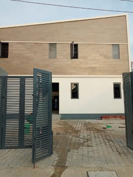 Newly Built Luxury Mini Flat, Spg Road, Igbo Efon, Lekki, Lagos, Mini Flat for Rent