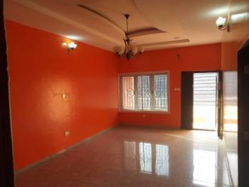 Newly Built Luxury 3 Bedroom Apartment, Thomas Estate, Ajah, Lagos, Flat for Rent