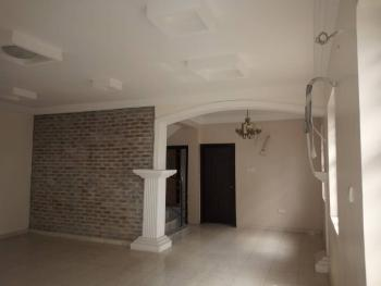 a Super Classy Family 4 Bedroom Detached Duplex in a Gated Estate with Security Check, Between Ajah Bridge & Abraham Adesanya Round About, Thomas Estate, Ajah, Lagos, Detached Duplex for Sale