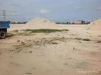 Plot of Land Measuring 615 Sqm for Sale Off Freedom Way Lekki Phase 1, Lagos, Itedo, Off Freedom Way, Lekki Phase 1, Lekki, Lagos, Mixed-use Land for Sale