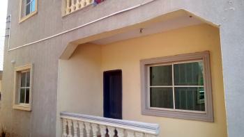 3 Bedroom Flat for Rent at Enugu East, Nike Lake Road, Abakpa Nike, Enugu, Enugu, Flat for Rent