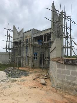 Roseberry Estate, Ibeju Lekki, Lagos, Residential Land for Sale