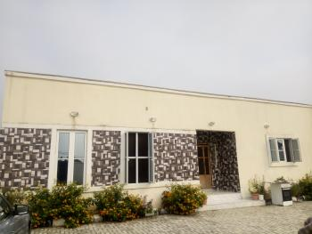 Neat Mini Flat with Extra Room  (just 3 Flats in a Compound), Langbasa, Ado, Ajah, Lagos, Mini Flat for Rent