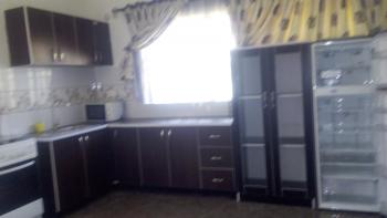 Luxury and Tastefully Finished 1 Bedroom Flat, En Suite, Ideally   an Expatriates, Maitama District, Abuja, Flat for Rent