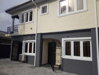New 2 Bedroom Duplex, Destiny Homes, Ajah, Lagos, Semi-detached Duplex for Rent