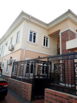 Luxury 3 Bedroom Flat, Isheri North, Lagos, Flat for Rent