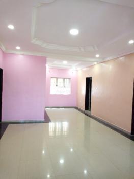 4 Bedroom Duplex with a Bq, Oregun, Ikeja, Lagos, House for Rent