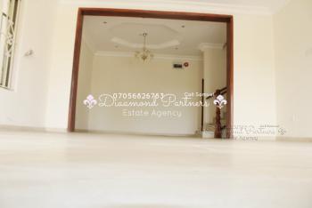 5 Bedroom Semi Detached  Distress Commercial Sale Lekki Phase 1, Off Fola Osibo, Lekki Phase 1, Lekki, Lagos, Semi-detached Duplex for Sale