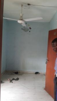Tastefully Finished Room Self Contained, Yaba, Lagos, Self Contained (single Rooms) for Rent