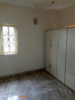 2 Bedroom Bungalow  to Let at Gwarimpa. Price:900k, Gwarinpa Estate, Gwarinpa, Abuja, House for Rent