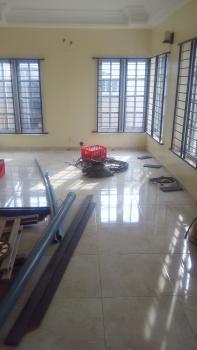 4 Bedroom Detached Duplex, By Blenco Super Market, Peninsula Garden Estate, Ajah, Lagos, Detached Duplex for Rent