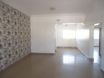 Spacious 2 Bedroom Flat, Lokogoma District, Abuja, House for Rent