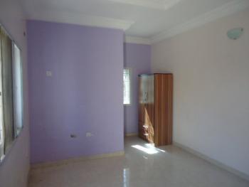 Unique One Bedroom Apartment, Lokogoma District, Abuja, Mini Flat for Rent