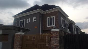 Brand New Luxury 3 Bedroom Apartment, Peninsula Garden Estate, Ajah, Lagos, Flat for Rent