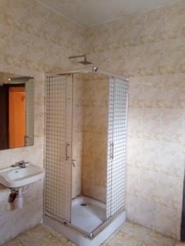 Clean 3 Bedroom, Off Sam Sonibare Street, Off Ogunlana Drive, Ogunlana, Surulere, Lagos, Flat for Rent