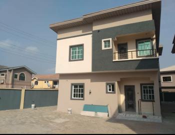 Brand New Mini Flat, Thomas Estate, Ajah, Lagos, Mini Flat for Rent