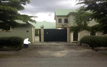 4 Bedroom Duplex + 2 Room Bq, Off 69 Road, Gwarinpa Estate, Gwarinpa, Abuja, Detached Duplex Joint Venture