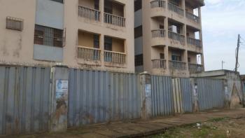 Mini Estate of 26 Flats, Alakuko, Off Lagos / Abeokuta Exp, Ijaiye, Lagos, Flat for Sale