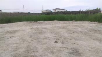 Land, Ikate Elegushi, Lekki, Lagos, Mixed-use Land for Sale