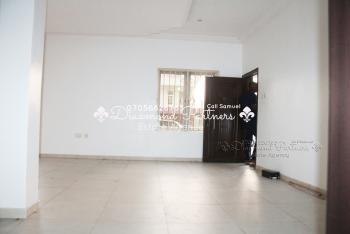 Mini Flat Serviced, Lekki Phase 1, Lekki, Lagos, Mini Flat for Rent