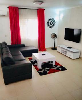 Luxury 3 Bedroom Furnished Apartment, Onigefon Road, Oniru, Victoria Island (vi), Lagos, Flat Short Let