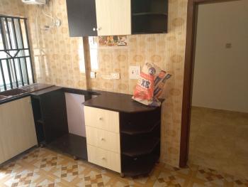 Brand New 3 Bedroom Bungalow, Value County Estate, Ogidan, Sangotedo, Ajah, Lagos, Terraced Bungalow for Rent
