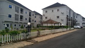 Brand New 4 Bedroom Terrace Duplex, Mbora, Abuja, Terraced Duplex for Sale
