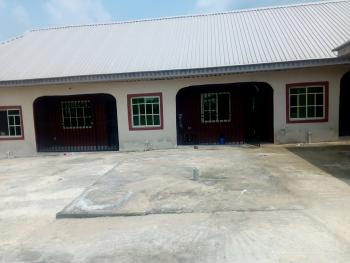 Mini Flat, Idiroko Bus/ Stop, Off Ijede Road, Ikorodu, Lagos, Mini Flat for Rent
