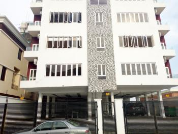 Exquisitely Built 3 Bedroom Flat, Banana Island, Ikoyi, Lagos, Flat for Sale