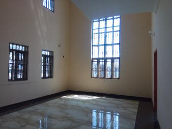Four (4) Bedroom Duplex with Two (2) Living Rooms, Kolapo Ishola Gra Estate, General Gas, Ibadan, Oyo, Detached Duplex for Rent