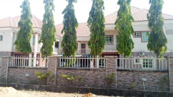 1 Bedroom Mini Flat, Durumi, Abuja, Mini Flat for Rent