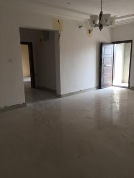 New 3 Bedroom Flat, Off Kusenla Road (gated Environment), Ikate Elegushi, Lekki, Lagos, Flat for Rent