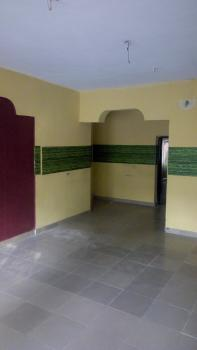 Office Space, Off Adetokunbo Ademola Crescent, Wuse 2, Abuja, Mini Flat for Rent