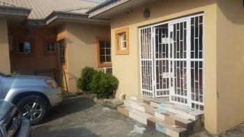 3 Bedroom Bungalow, Close to Express, Awoyaya, Ibeju Lekki, Lagos, Semi-detached Bungalow for Rent