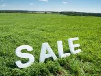 1300sqm   (2 Plot )@  Off Akinwunmi Street, Mende Maryland for 48m (neg), Off Akinwunmi Street, Mende, Maryland, Lagos, Land for Sale