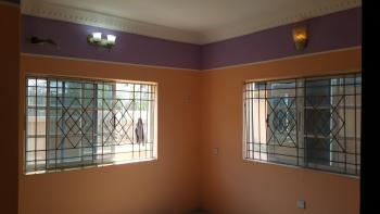 New 3 Bedrooms Flat for Rent, Back of Blenco Supermarket Ado Road, Ajah, Lagos, Flat for Rent
