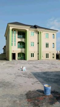 Blocks of Flats, Lekki Phase 1, Lekki, Lagos, Flat for Sale