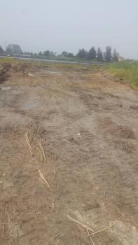 Land, Onikoyi/banana Extension, Mojisola Onikoyi Estate, Ikoyi, Lagos, Mixed-use Land for Sale