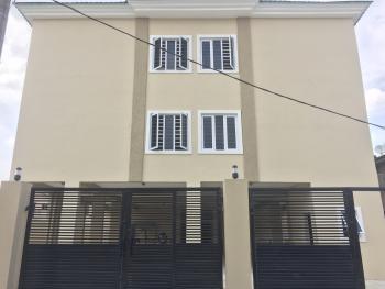 Serviced 2 Bedroom, Ikota Villa Estate, Lekki, Lagos, Mini Flat for Rent
