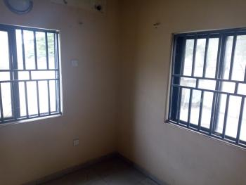 a Well Renovated 1 Bedroom Flat, Zone 4, Wuse, Abuja, Mini Flat for Rent