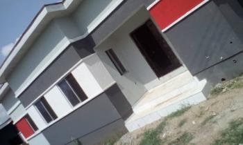 Newly Built 3 Bedroom Bungalow, Close to Redeemed Camp, Lbadan Expressway, Mowe Ofada, Ogun, Detached Bungalow for Sale
