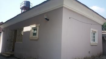 Tastefully Finished 1 Bedroom Flat, Finestone Estate, After Charly Boy, Gwarinpa Estate, Gwarinpa, Abuja, Mini Flat for Rent