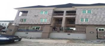 Tastefully Finished Four 4 Bedroom Semi Detached House, Citiview Estate of Warewa Area, Berger, Arepo, Ogun, Semi-detached Duplex for Rent
